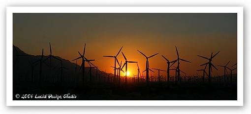 Moon over my Banning...-windmills.jpg