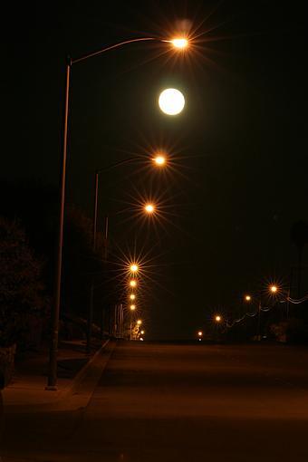 Moon over my Banning...-moon2.jpg