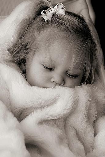 Kids...beautiful, candid, kids... :-)-babypr_filtered.jpg