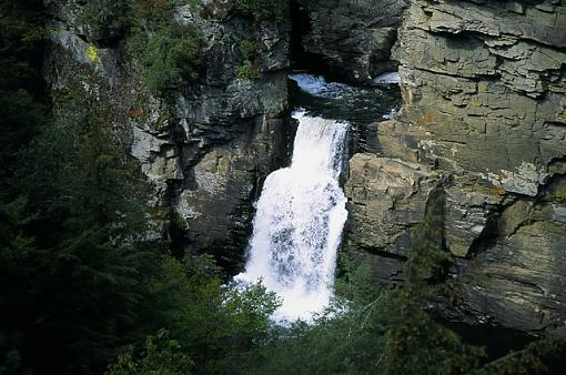 Preliminary Vote: For interest sakes-linville-falls-pr.jpg