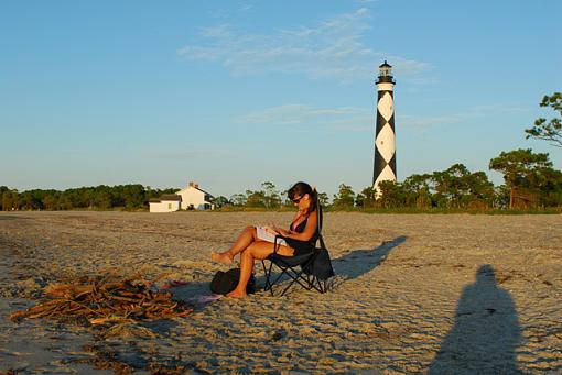 Labor Day Weekend At Cape Lookout-dsc_1743pr.jpg