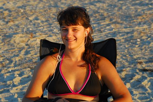 Labor Day Weekend At Cape Lookout-dsc_1745pr.jpg