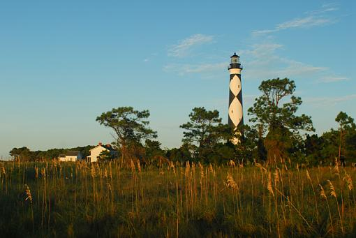 Labor Day Weekend At Cape Lookout-dsc_1747pr.jpg