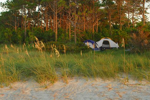 Labor Day Weekend At Cape Lookout-dsc_1748pr.jpg