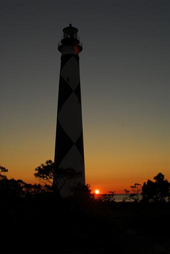 Labor Day Weekend At Cape Lookout-dsc_1749pr.jpg
