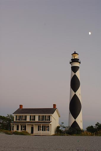 Labor Day Weekend At Cape Lookout-dsc_1769pr.jpg