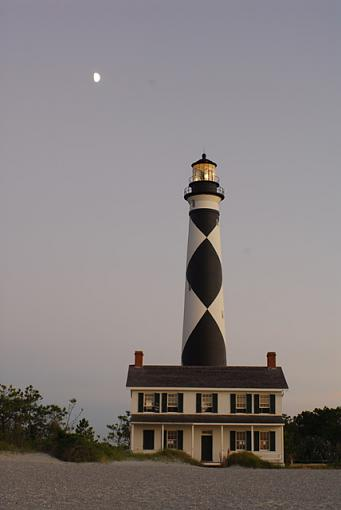 Labor Day Weekend At Cape Lookout-dsc_1772pr.jpg