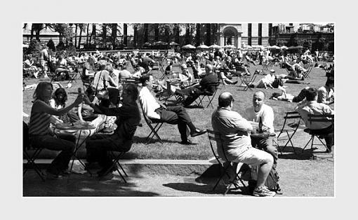 NY snaps.......-park2.jpg