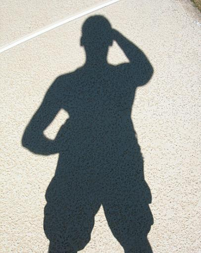 More Self portrait fun...-shadow.jpg