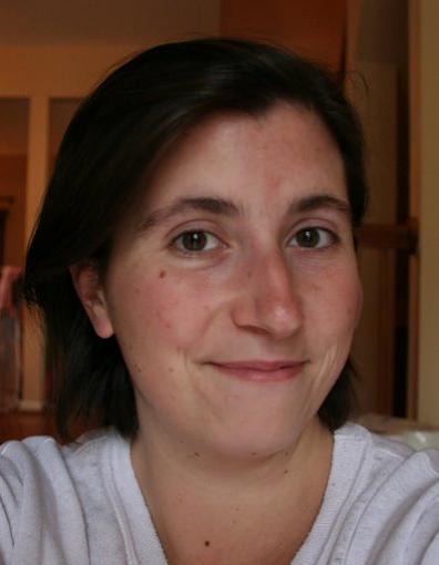 More Self portrait fun...-me0922.jpg