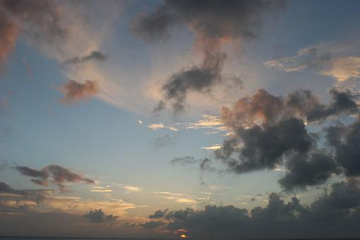 Clouds at sunset-sunsets-067.jpg