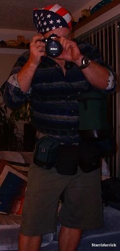3K POST! You as a Photographer-rick-photo-guy.jpg
