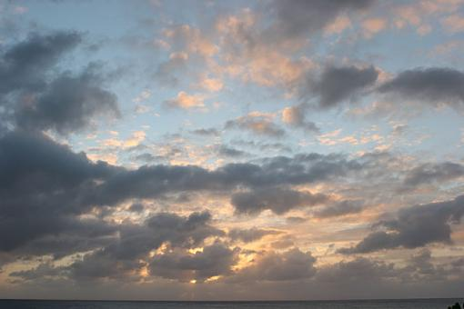 Clouds over Sunset-shaping-room-shots-119.jpg