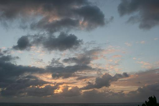 Clouds over Sunset-shaping-room-shots-120.jpg