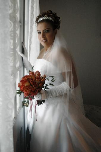 wedding this weekend-wed-bride.jpg
