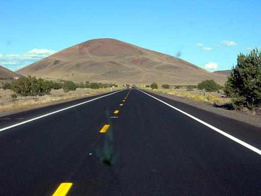 The Fall 24 Hours!  Saturday October 7th-cinder-cone-2.jpg