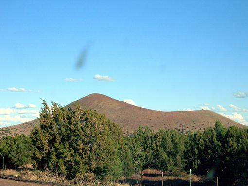 The Fall 24 Hours!  Saturday October 7th-cinder-cone.jpg