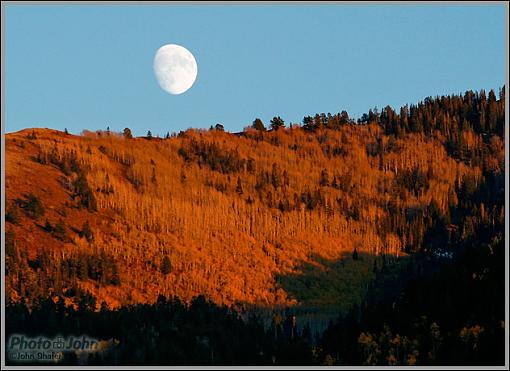 Fall Color-_mg_2944-edit.jpg