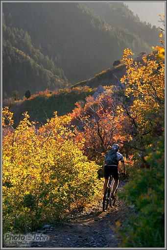Fall Color-_mg_2912.jpg