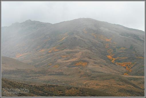I Love Nevada-_mg_3123-edit.jpg
