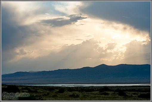 I Love Nevada-_mg_3175-edit.jpg