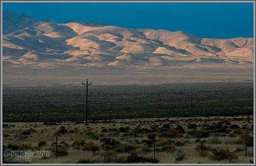 I Love Nevada-_mg_3191-edit.jpg