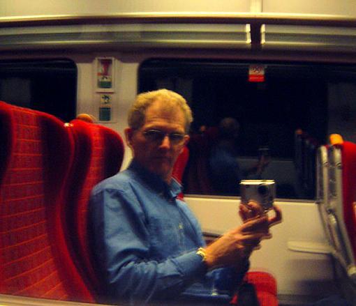 More Self portrait fun...-dscf0050-1.jpg
