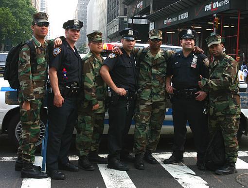Anyone who LOVES NY.....-nypic4.jpg