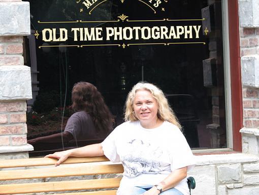 The photoshopped thread!-otp-orig.jpg