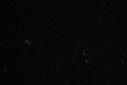 Meteor Shower this weekend-dsc_5315pr.jpg