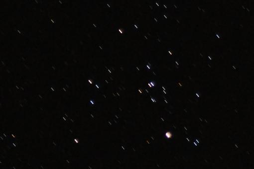 Meteor Shower this weekend-dsc_5315prcrop.jpg