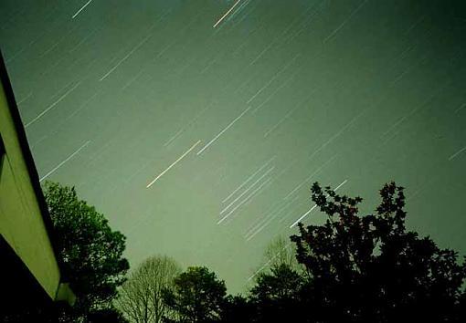 Star Trails-startrails2as.jpg