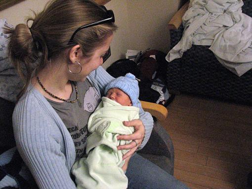 2 Young 2 B A Grandfather!-kdb-23.jpg