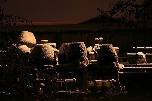 Snow on the pottery-img_1535_1.jpg