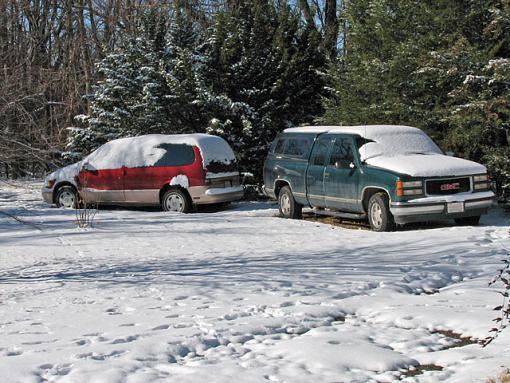 Speaking of snow...-vehicles.jpg