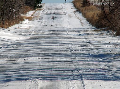 Speaking of snow...-county_road.jpg