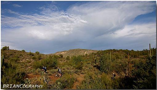 Black Canyon Trail.  AZ-bct_cloud.jpg