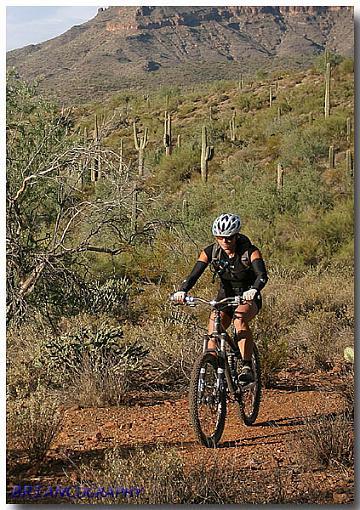 Black Canyon Trail.  AZ-bct_suling01.jpg