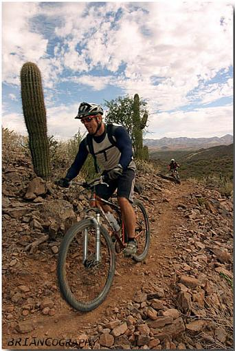 Black Canyon Trail.  AZ-bct_walt02.jpg