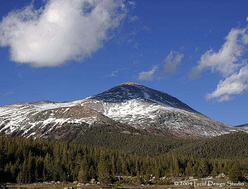 First of Yosemite pics...-snowy_mtn1.jpg