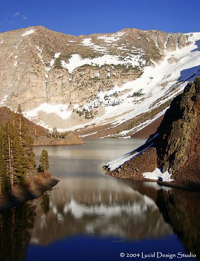 First of Yosemite pics...-ellery_lake.jpg