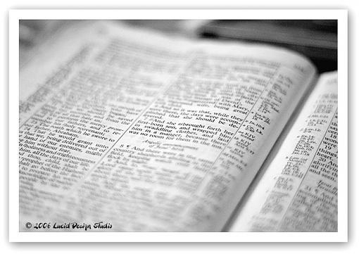 Merry Christmas!-biblepassage.jpg