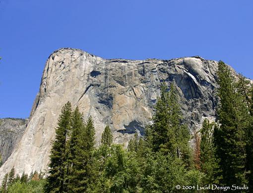 First of Yosemite pics...-el_capitan.jpg