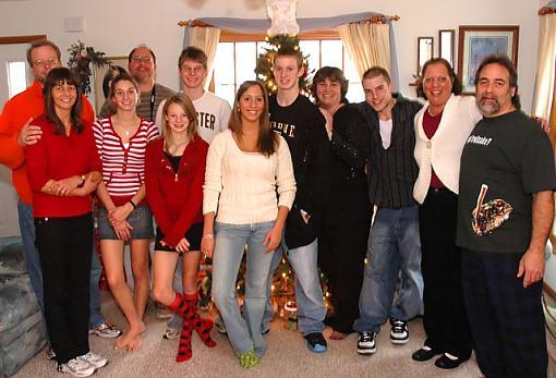 Official Christmas Picture thread-dsc_3876-copyweb.jpg