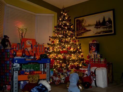 Official Christmas Picture thread-calm-before-storm.jpg