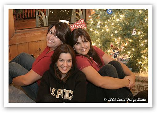Official Christmas Picture thread-sisters.jpg