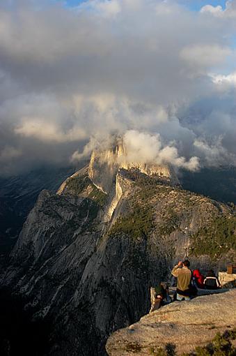 Official Yosemite Gathering Photos-0016.jpg