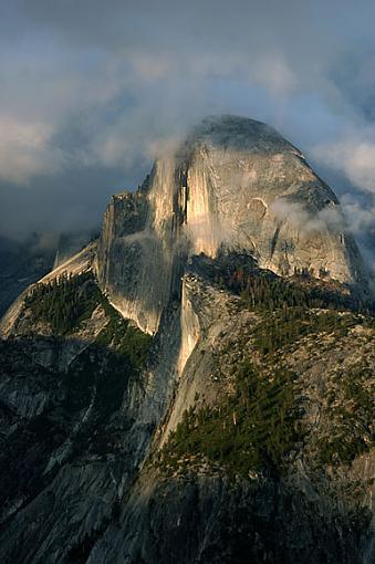 Official Yosemite Gathering Photos-0019.jpg
