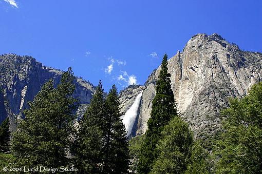 Official Yosemite Gathering Photos-yosemite_falls.jpg