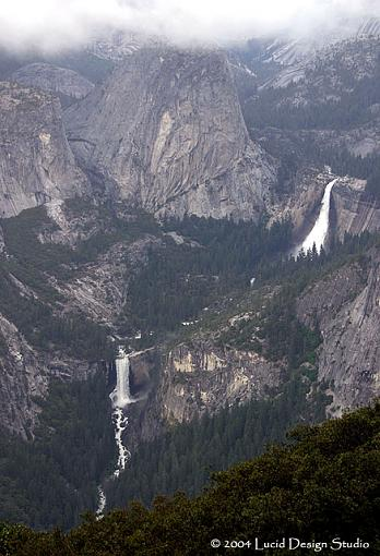 Official Yosemite Gathering Photos-glacier_point.jpg